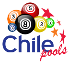 Chilepools International